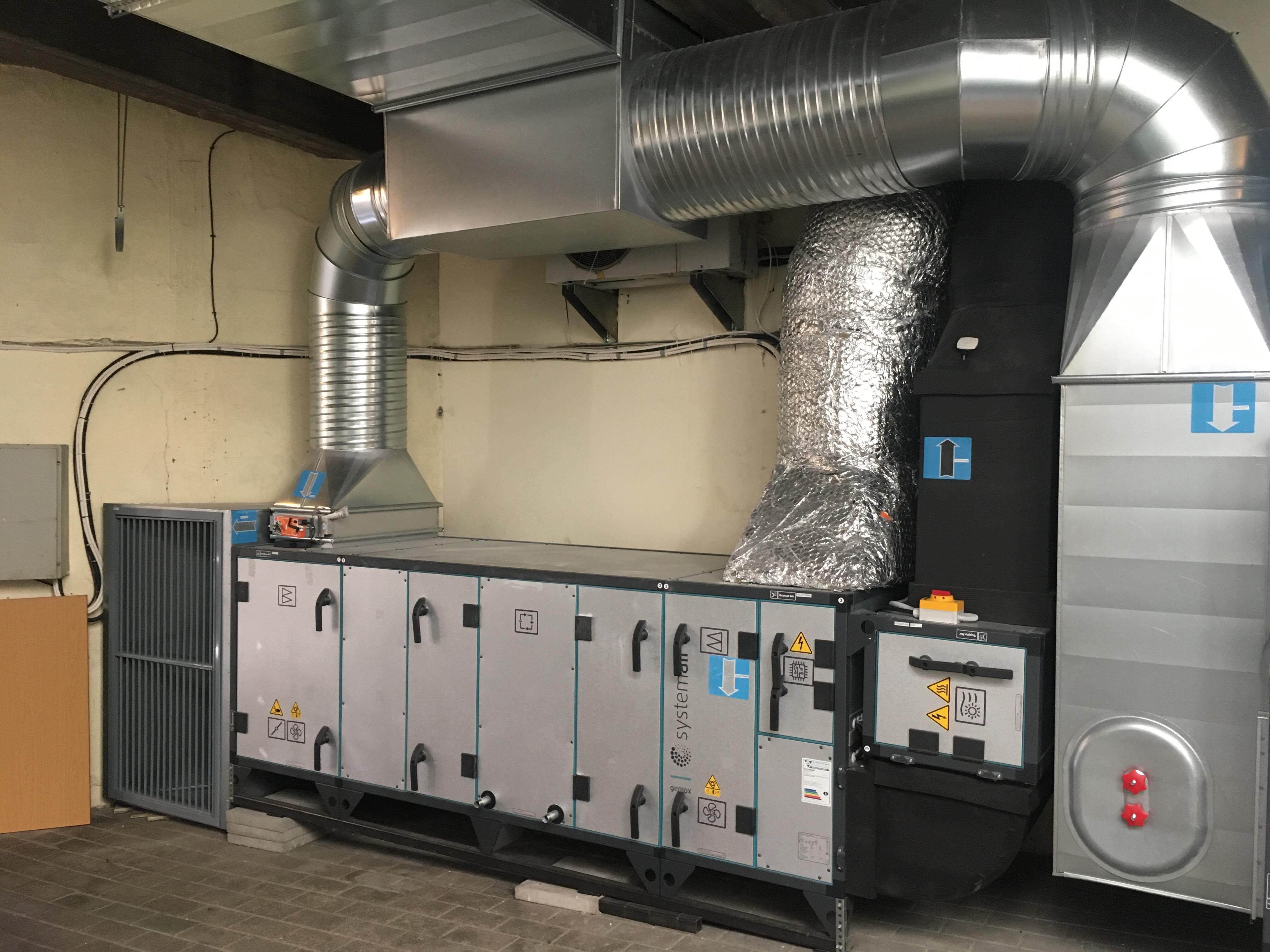 estonia restoran ventilatsioonisüsteem 4